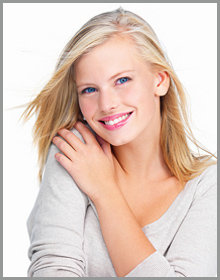 cosmetic dentistry faq